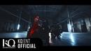 ATEEZ에이티즈 - 'HALA HALA Hearts Awakened, Live Alive' Official MV Performance ver.