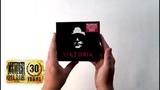 MARDUK - Viktoria (Ltd. Box Set Unboxing)