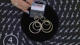 MORGAN MEXX Womens accessories 4,сток одежда оптом