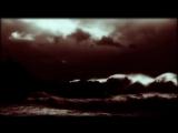 Velvet Acid Christ - The Last Goodbye