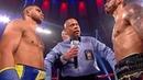 VASYL LOMACHENKO vs JORGE LINARES Best Moment Highlights Full Fight
