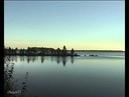 Озеро Машезеро (Машозеро,Машеозеро).