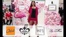 Luzana, MFS Brand, Ri Mari by Chia. KyivFashion 2018