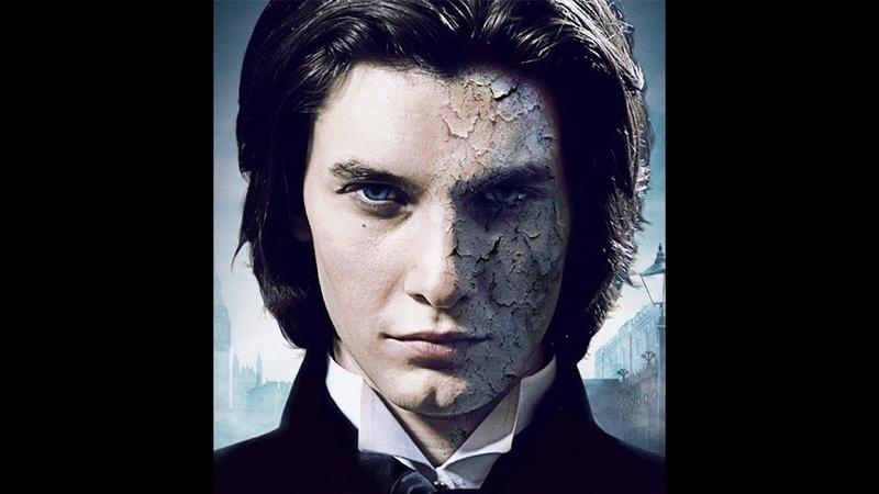 The Picture of Dorian Gray (2009г.)англ. версия