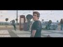 Dvicio Casi Humanos Official Video