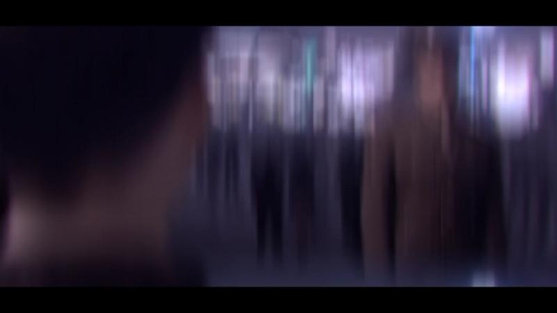 ''steve rogersbucky barnesстив роджерсбаки барнсstuckyavengers infinity waravengersстаки[edit]