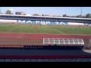 23 09 2018 Чемпионат РМЭ по футболу Высшая лига РМТ Йошкар Ола Звезда Акашево Советский 2 тайм