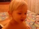 Video-2013-11-25-22-36-21