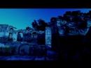 Hans Zimmer Chevaliers de Sangreal The Da Vinci Code