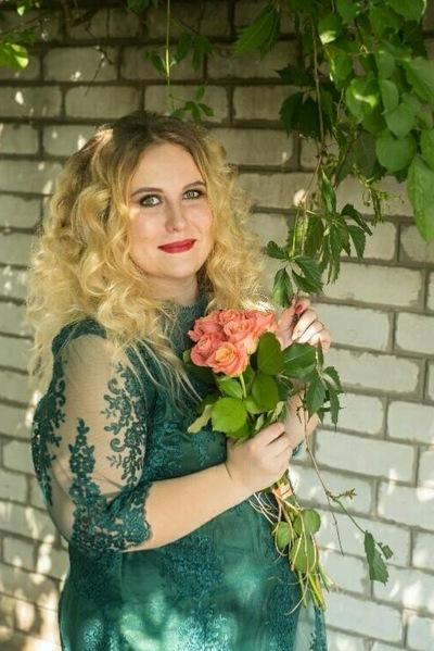 Маргарита Голота
