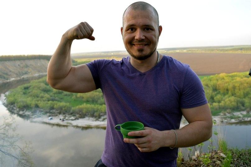 Павел Стойгнев  