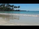 Море, звуки, релакс
