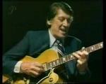Tal Farlow &amp Red Norvo - Fascinating Rhythm