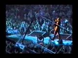 U2 - 1997-07-18 - Rotterdam - Part 1
