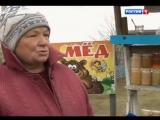 Миллионер из трущоб_ Юра Шатунов прерывает молчание