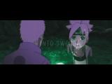 罪人 | Hentai boy - into sword (tsumbito musical video)