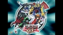 Yu-Gi-Oh! GX Instrumental version full song