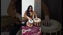 Reshma Pandit Women of Rhythm