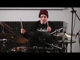 Kaskade Animals as Leaders Drum Cover by Mark Eraliev