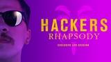 Богемская Рапсодия - Пародия by Русские Хакеры 18+