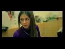 V-s.mobiНастоящая любовь, КЛАССный клип..3gp