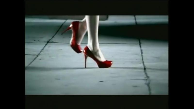 Paul van Dyk feat. Rea - Let Go