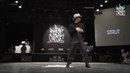 Soul.K judge showcase - Burn the Classic 2018 청주