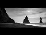 Woodkid_-_I_Love_You__Official_Video__(MosCatalogue.net)