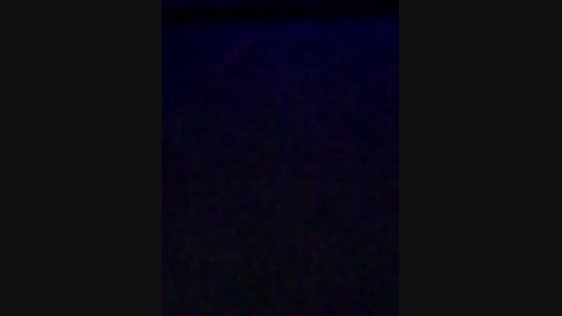Сольный концерт Глеба Матвейчука. Москва 15. 02. 2019г. Adagio,Albinoni, Аве Мария, Вместе мы.,Panis Angelicus