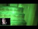 Дима Масленников Я точно снял Призрака! - GhostBuster За Гранью... Часть 3