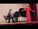 Aria opera Tannhauser Wagner Norma's Cavatina opera Norma Bellini