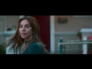 «A Star Is Born» — альтернативный трейлер 2