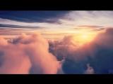 Levitate (Echo)teaser