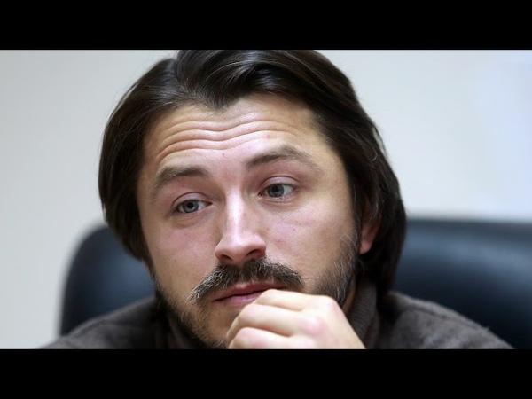 """""""Жим-жим"""" в одному місці Притула зробив скандальну заяву про Медведчука"""