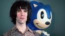 Sonic Mania Plus - Dev Diary 2 (Game Design)