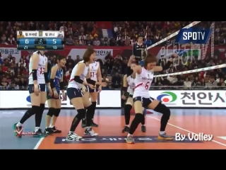 Arabian Korean Trap Dance