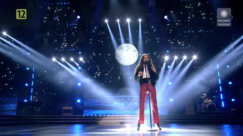 Miss Supranational 2018 Michał Szpak Color of Your Life