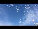28.03.18 Бийск в память погибшим при пожаре в Кемерово 25.03.18