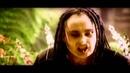 Cradle Of Filth - Temptation Full HD (Spawn)