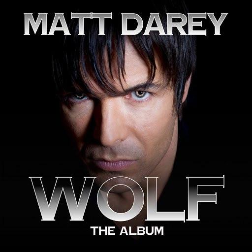 Matt Darey альбом Wolf (Album Mixes)