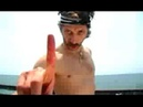 Gogol Bordello Wonderlust King official video
