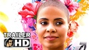 NAPPILY EVER AFTER Trailer (2018) Sanaa Lathan Netflix Drama