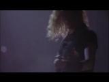 Metallica &lt&ltThe Unforgiven&gt&gt (Live, San Diego, 1992)