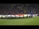 2019 UEFA Champions Legue Shakhtar Donetsk Hoffenheim 2 2 Group stage Group F
