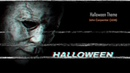 Halloween All Michael Myers Themes Updated