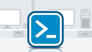 Добавление пользователей в Active Directory из CSV файла при помощи скрипта PowerShell