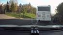 школьник попал под автобус в Тобольске