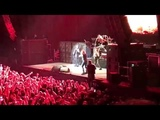 Manowar, Ростов-на-Дону, Blood of My Enemies. (Live in Rostov-on-Don. Russia. 16.03.2019)