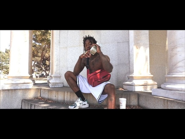 GMBM Reece Cha$e'N Every Penny (Prod.By Beats By HT)
