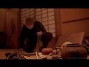 Продолжение.Легенда о Белом ниндзя.Фильм «Ниндзя из Беверли-Хиллз»1997 год